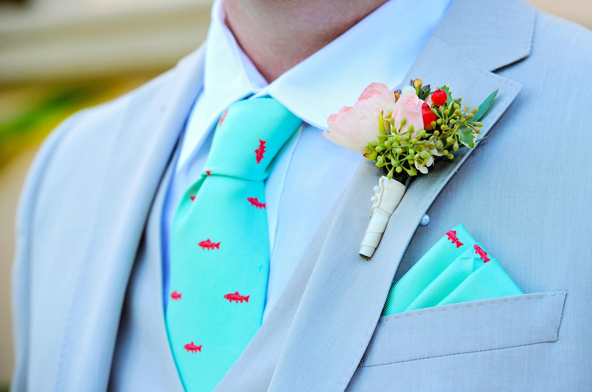 Virgin Islands Wedding- Destination wedding - Blue Glass Photography