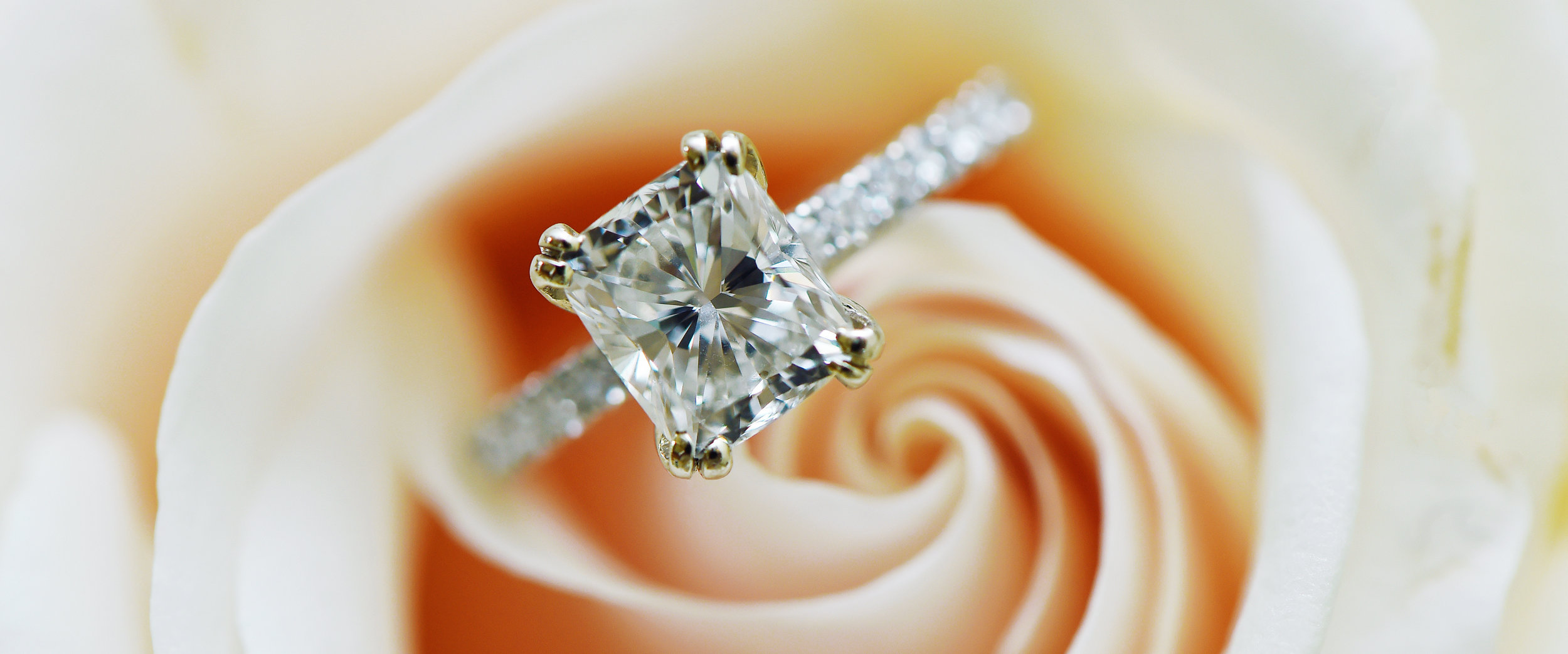 Getting Married on St. Thomas - Romantic Wedding Venues on St. Thomas