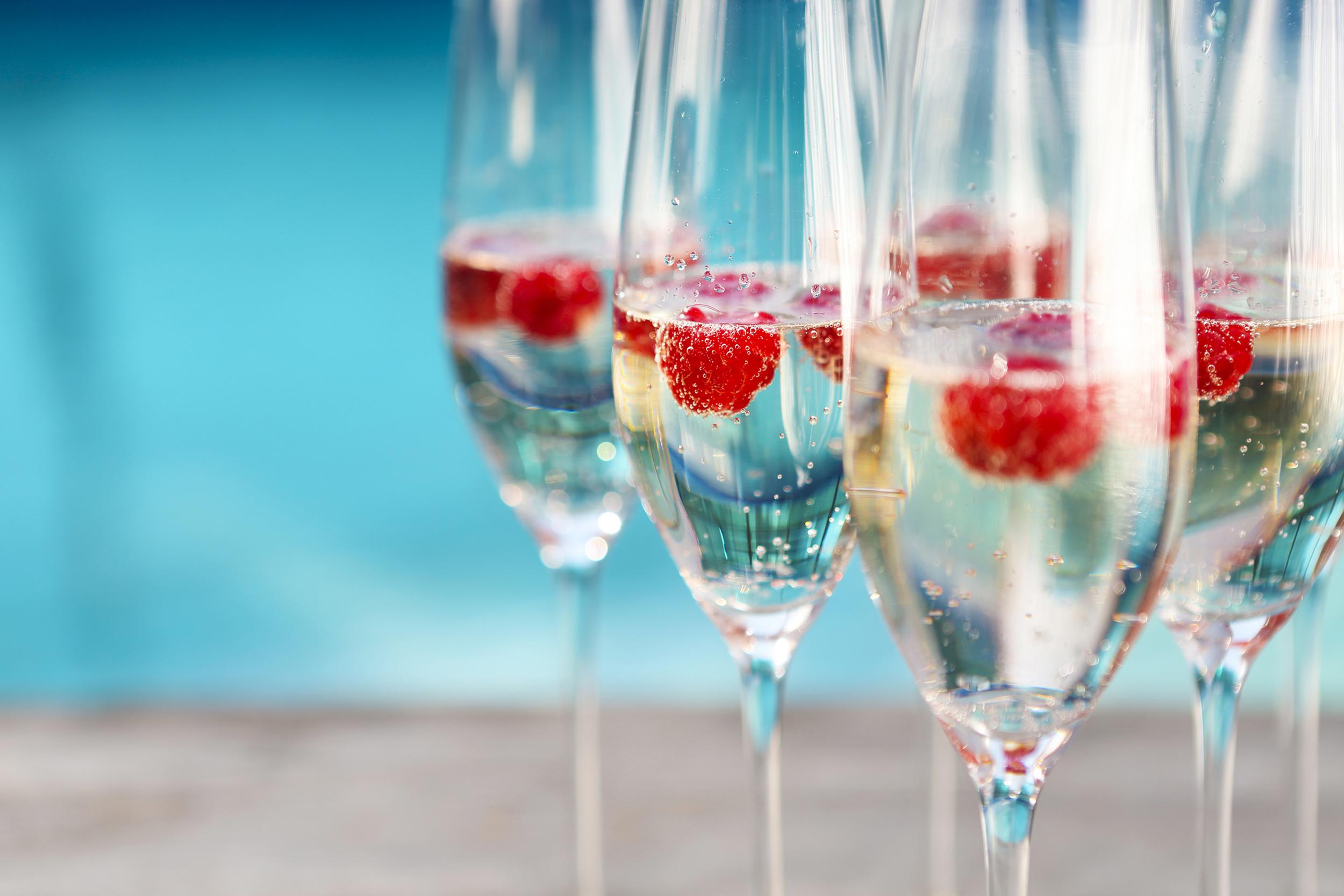Champagne Specials #1.jpg