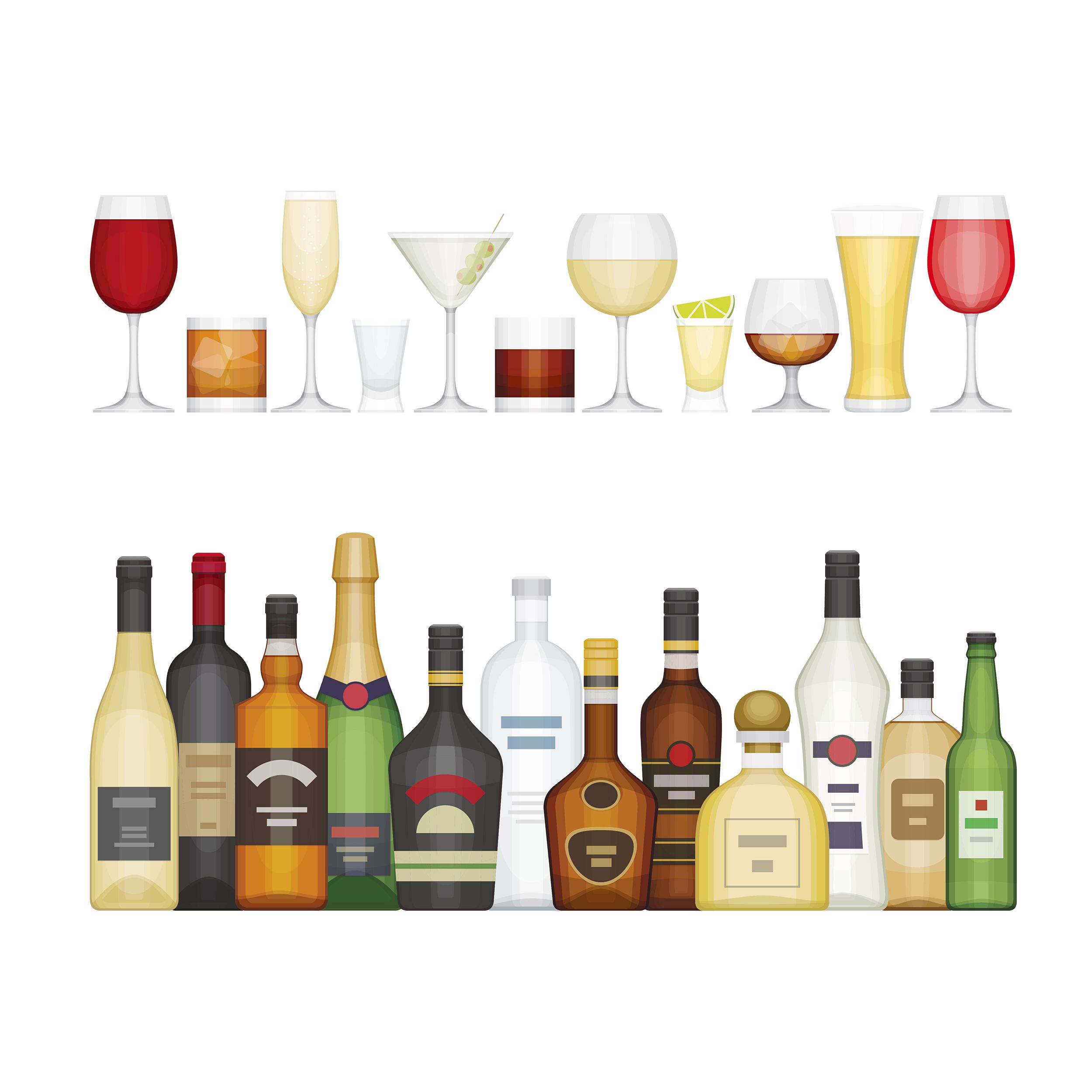 Villa Norbu Premium Bar - Villa Norbu Bar - Virgin Islands Events