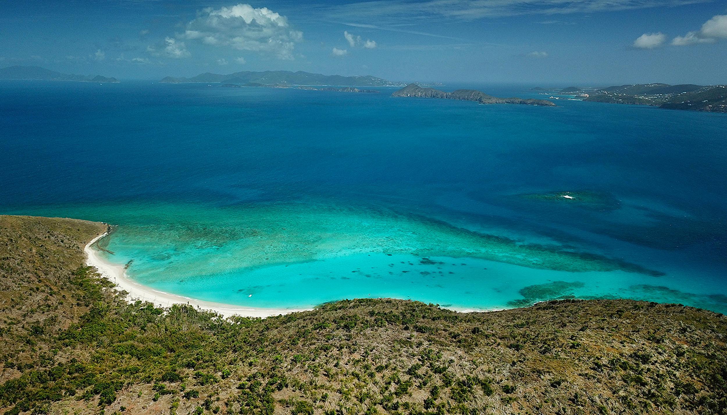 Virgin Island Adventures003.jpg - Villa Norbu Adventures - Beach wedding venues