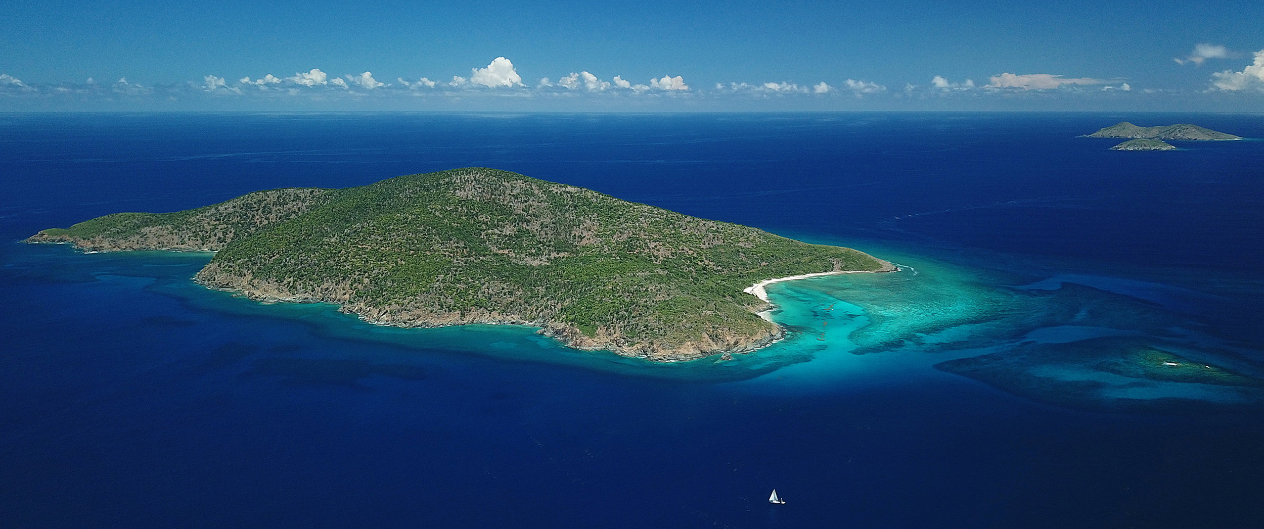 Virgin Island Adventures005.jpg - have a wedding in the USVI -USVI honeymoons