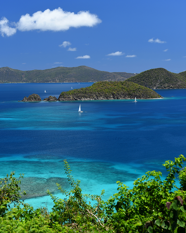 Virgin Island Adventures007.jpg - St. John Wedding - St. John Honeymoon