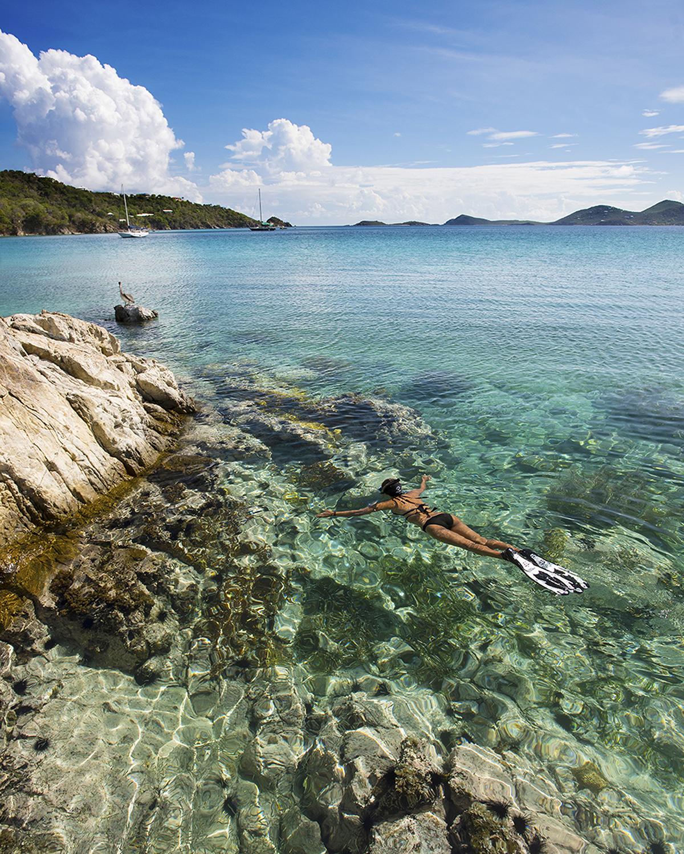 Virgin Island Adventures008.jpg - St. John Beaches - St. John Honeymoon