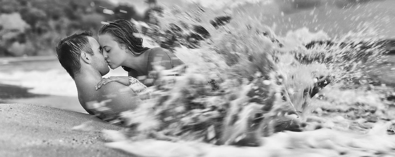 Virgin Island Adventures019.jpg - Blue Glass Photography - Love for Water