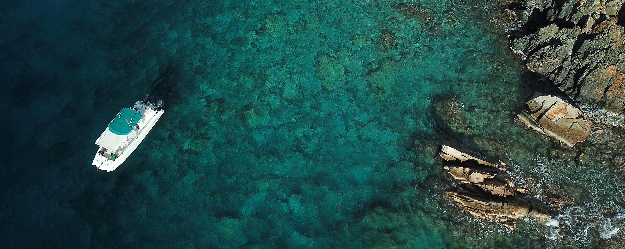 Virgin Island Adventures022.jpg - USVI Boat Charters - Caribbean Honeymoon Destinations