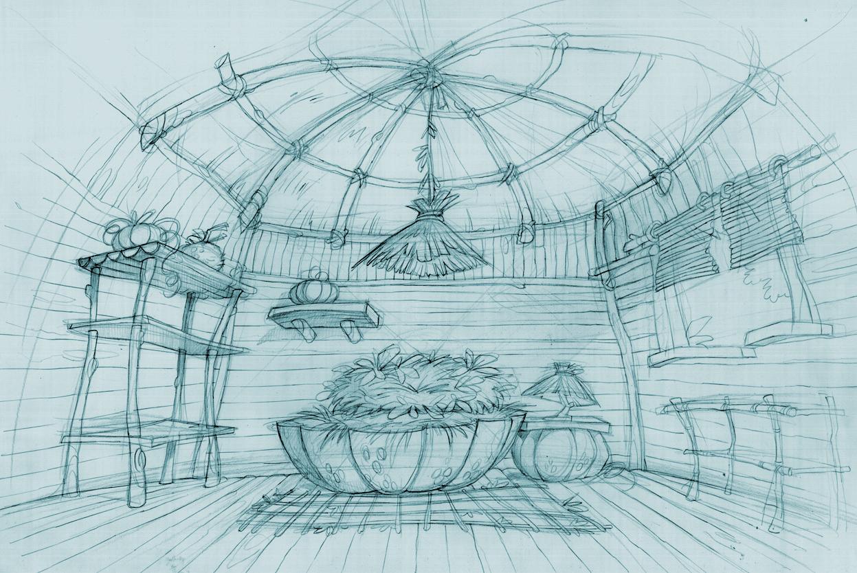 boceto casa 1.jpg