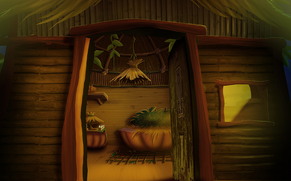 boceto casa 2.jpg