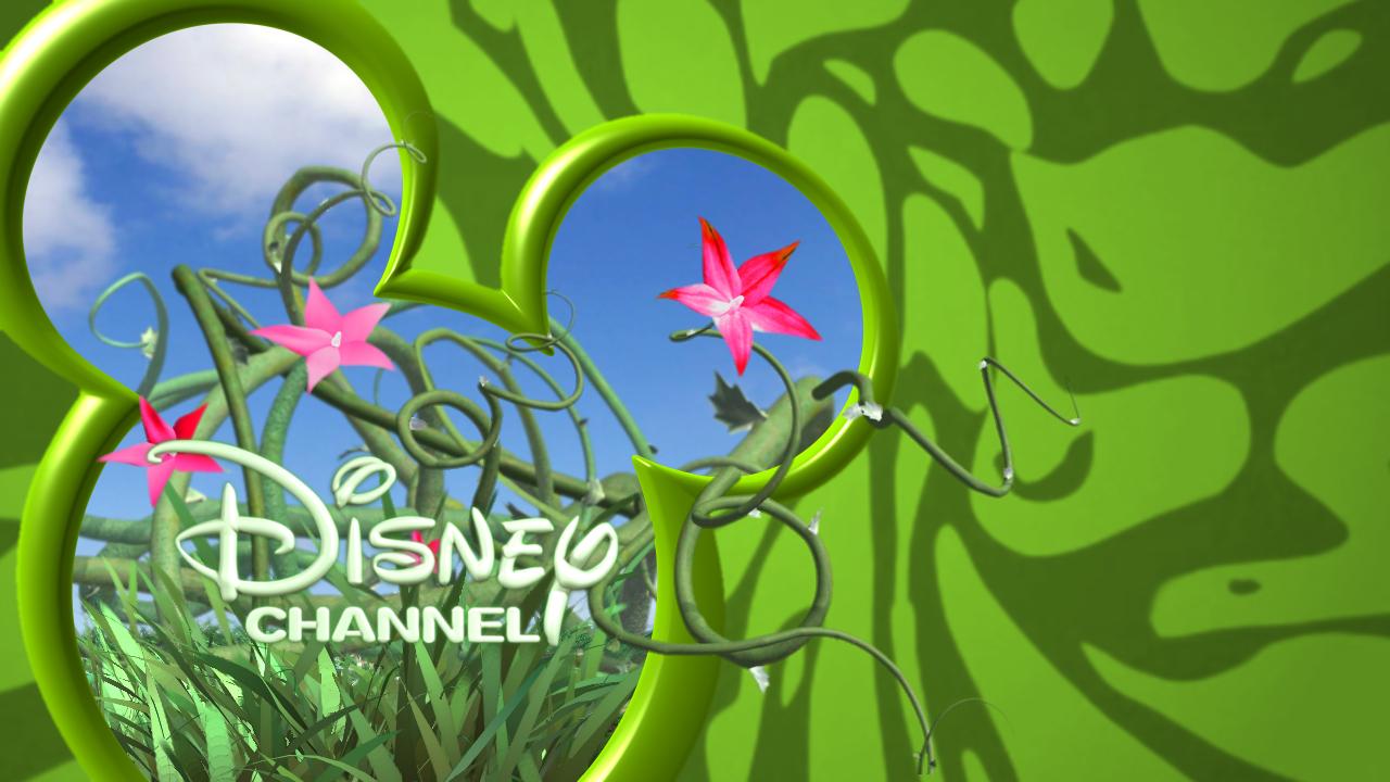 Imagenes HD Disney Channel.jpg