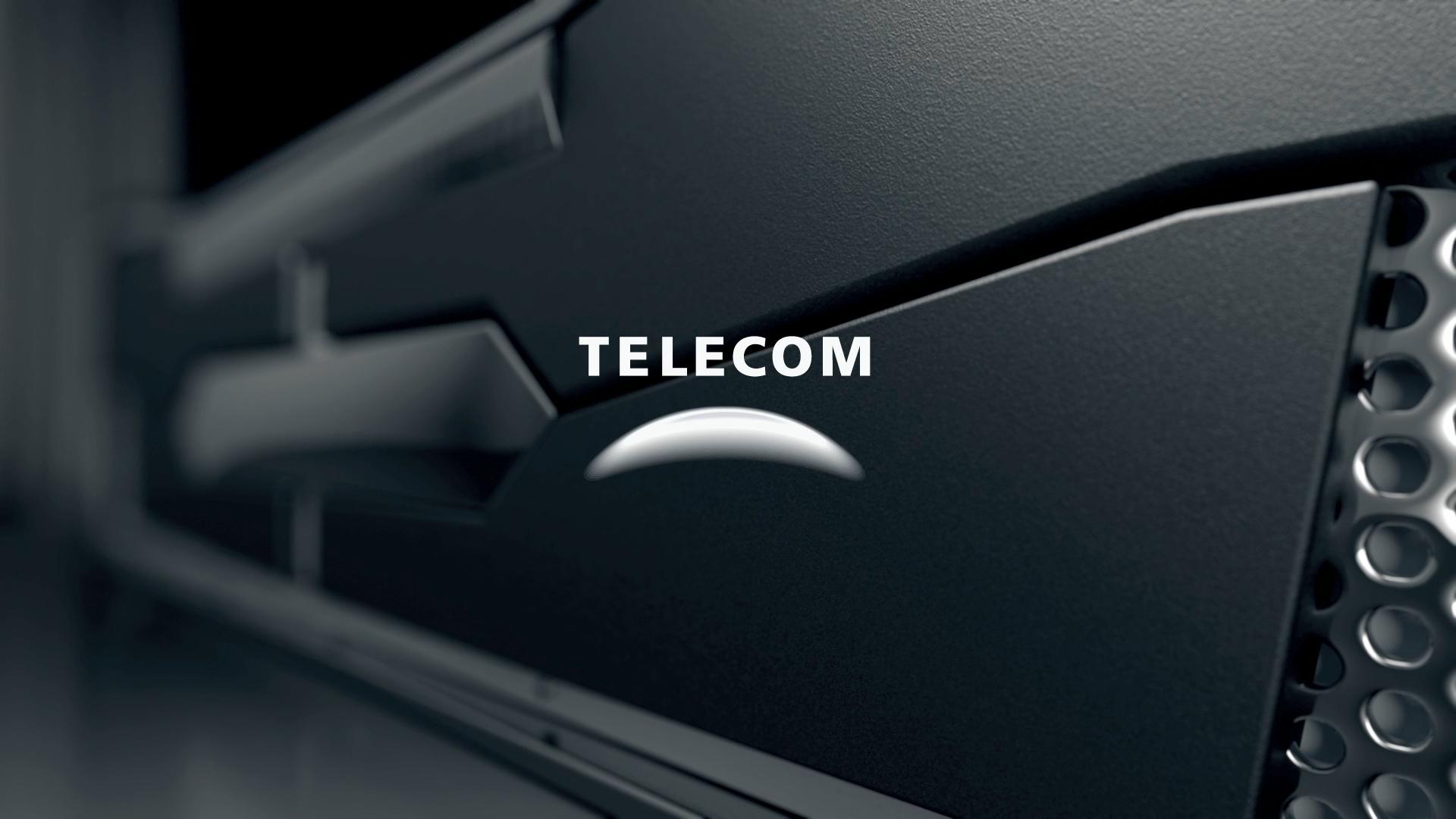 Imagenes HD Telecom.jpg