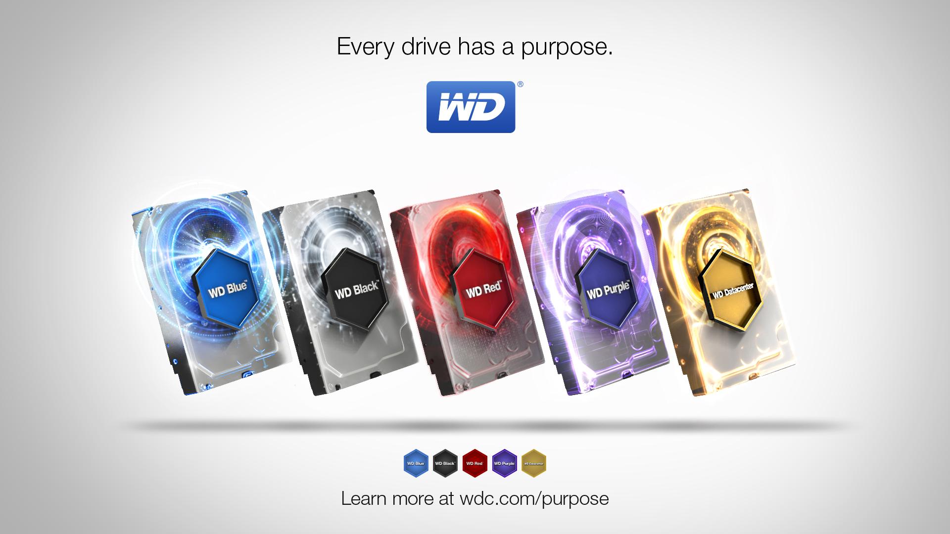 Imagenes HD Western Digital.jpg