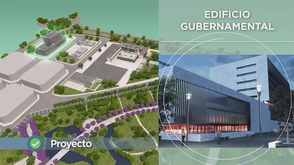 Edificio Gubernamental.jpg