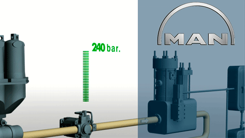 Logos_0027_new-manlogo_100_1c_possep2008.png