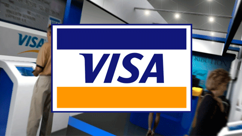 Logos_0030_VISA_Logo.png