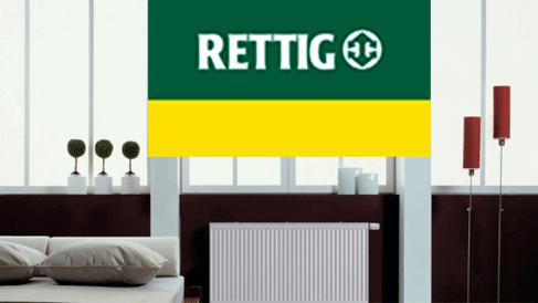 Logos_0034_rettig_logo.png
