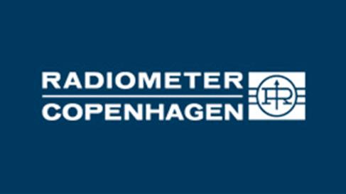 Logos_0036_Radiometer_logo.png