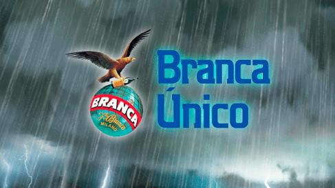 Logos_0042_Fernet-Branca-logo.png