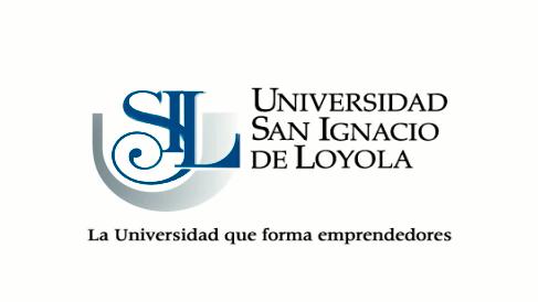 Logos_0044_Layer-38.png