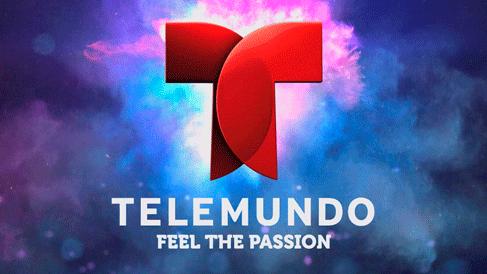 Logos_0063_telemundo--poster.min.png