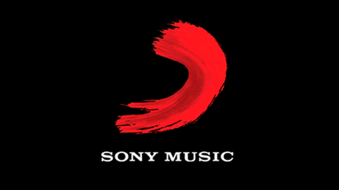 Logos_0065_Layer-97.png