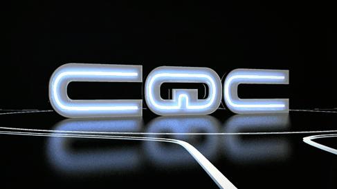 Logos_0079_Layer-8.png