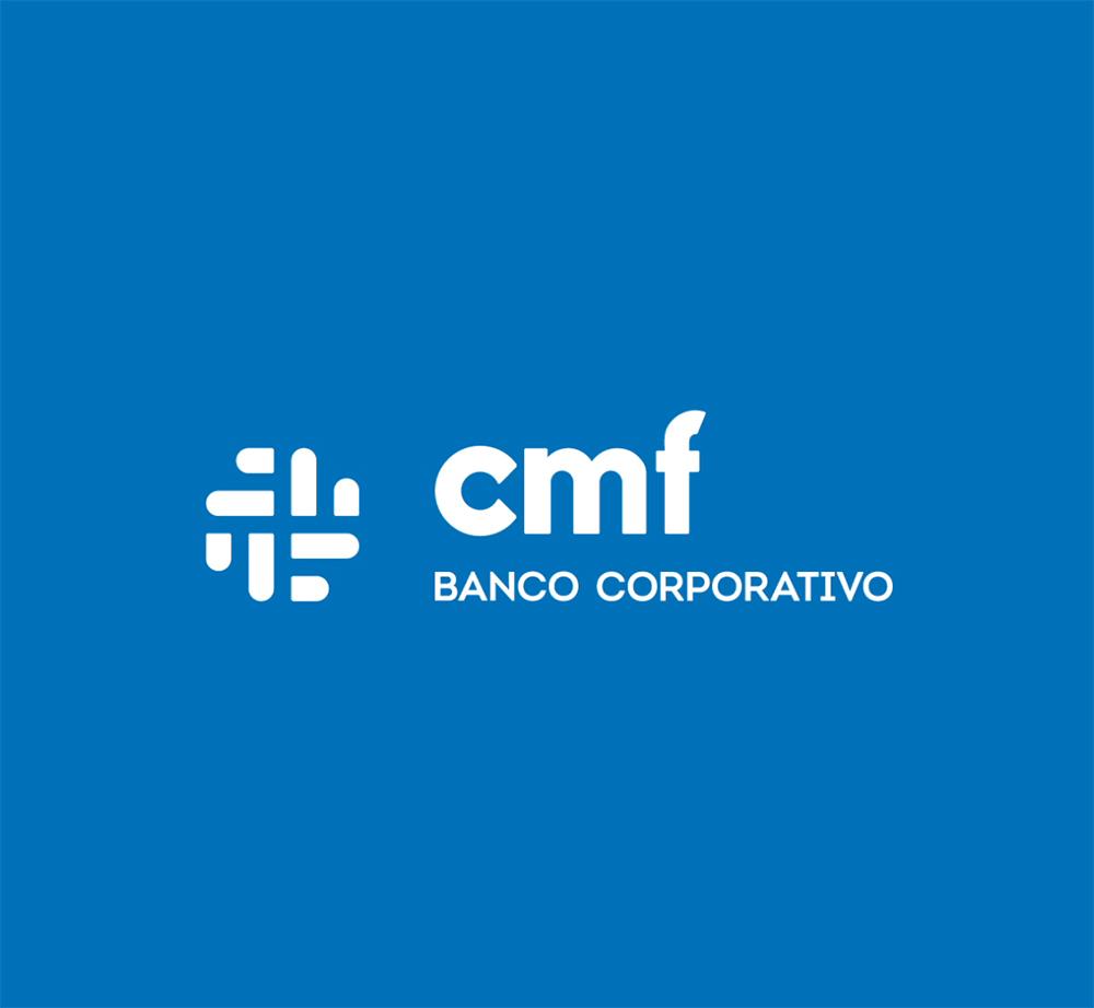 CMF S.jpg