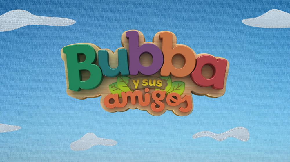 Bubba y sus amigos.jpg