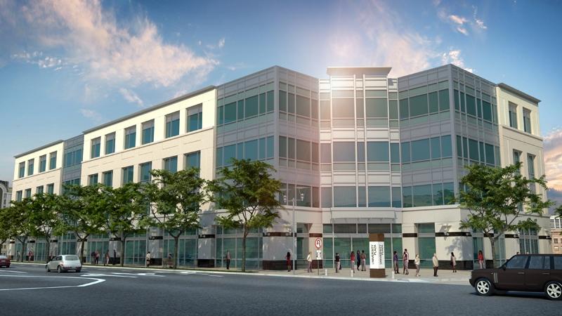 University Plaza 2.jpg