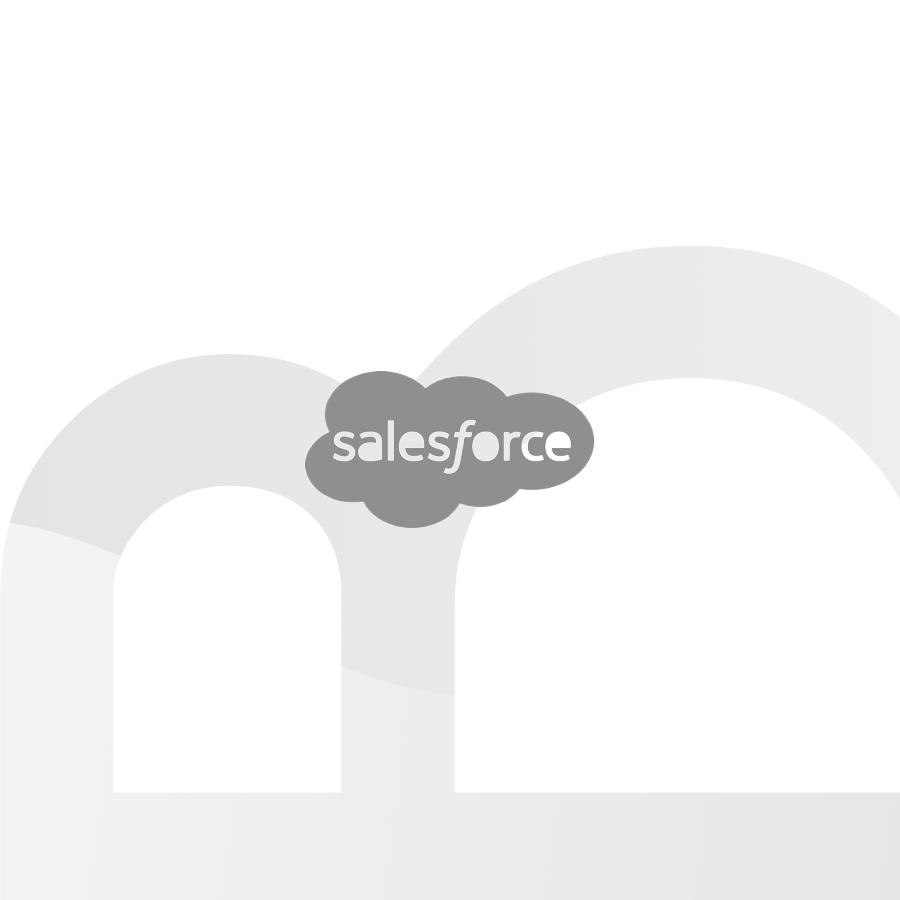 salesforcepartner.png