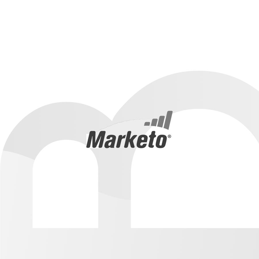 marketopartner.png