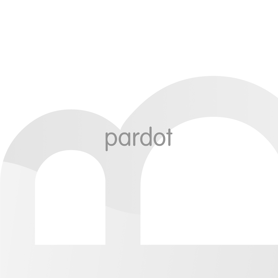 pardotpartner.png