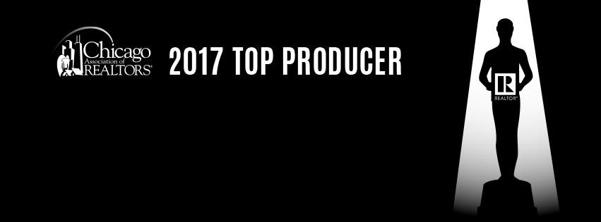 2017SA_FB_TopProducer-1 (2).jpg