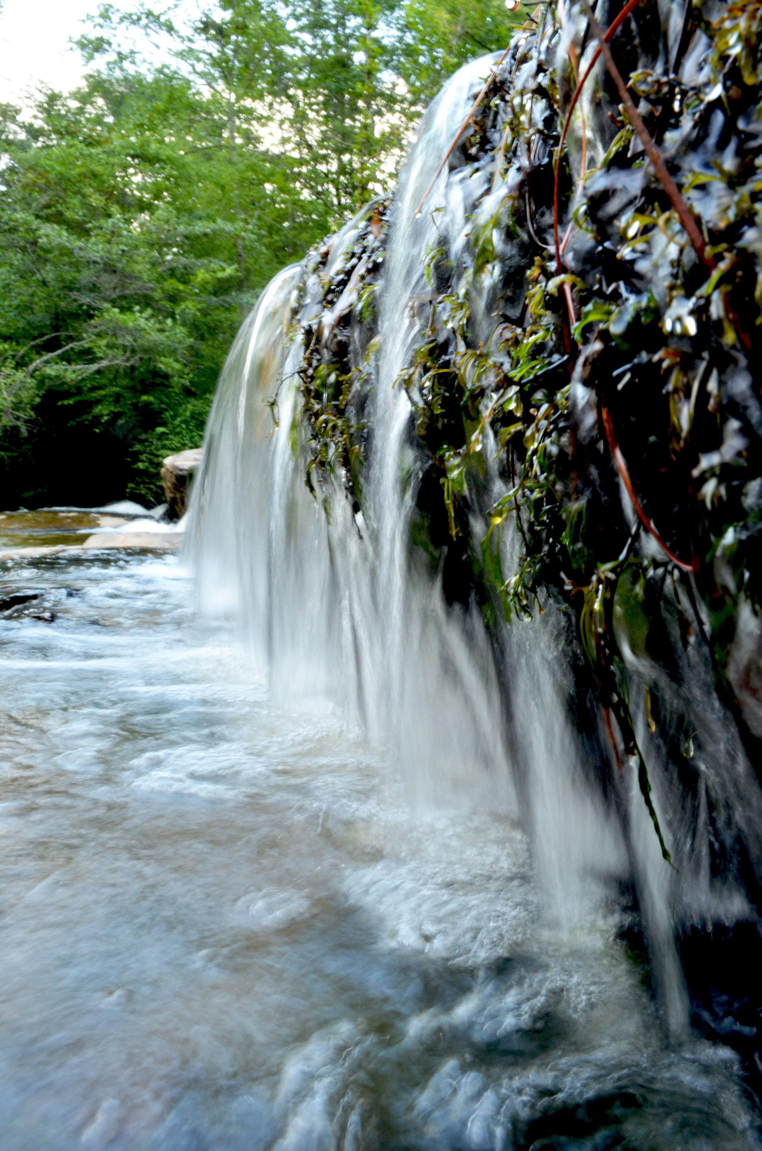 waterfall_pooles_mill.jpg