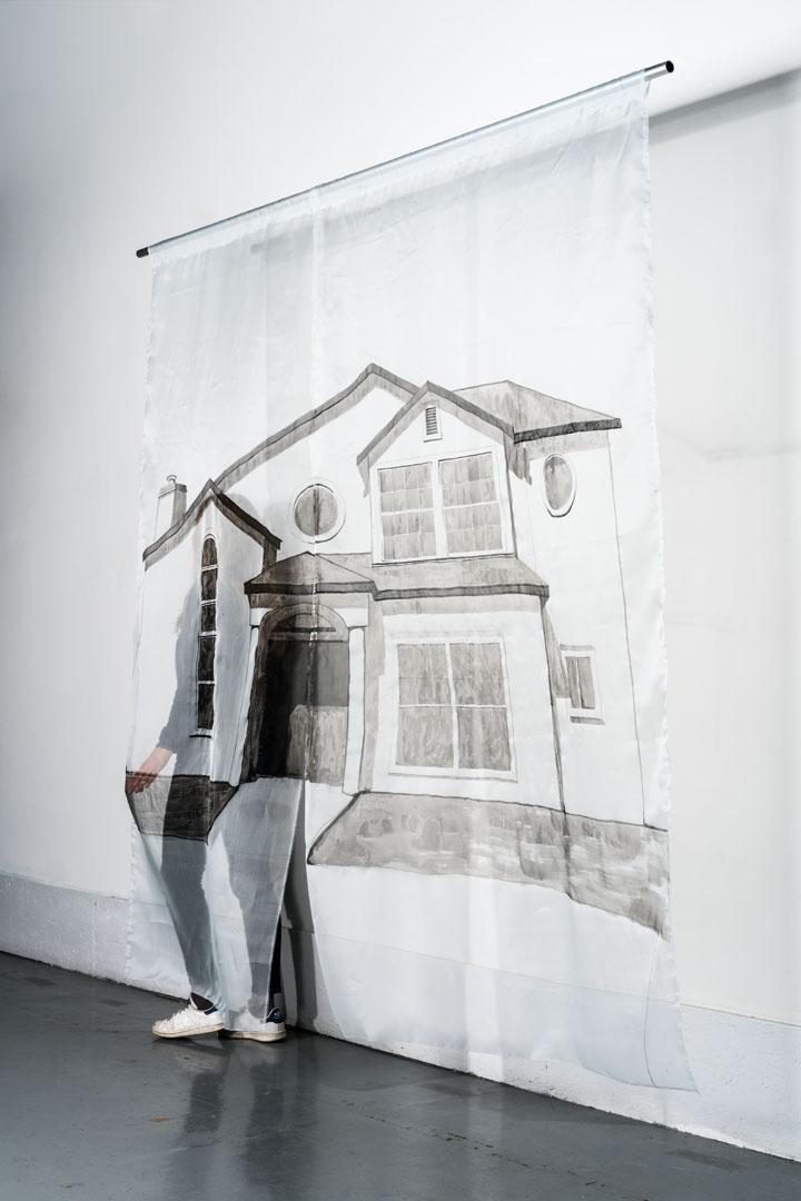 AHammond-GhostHouse#2_04.jpg