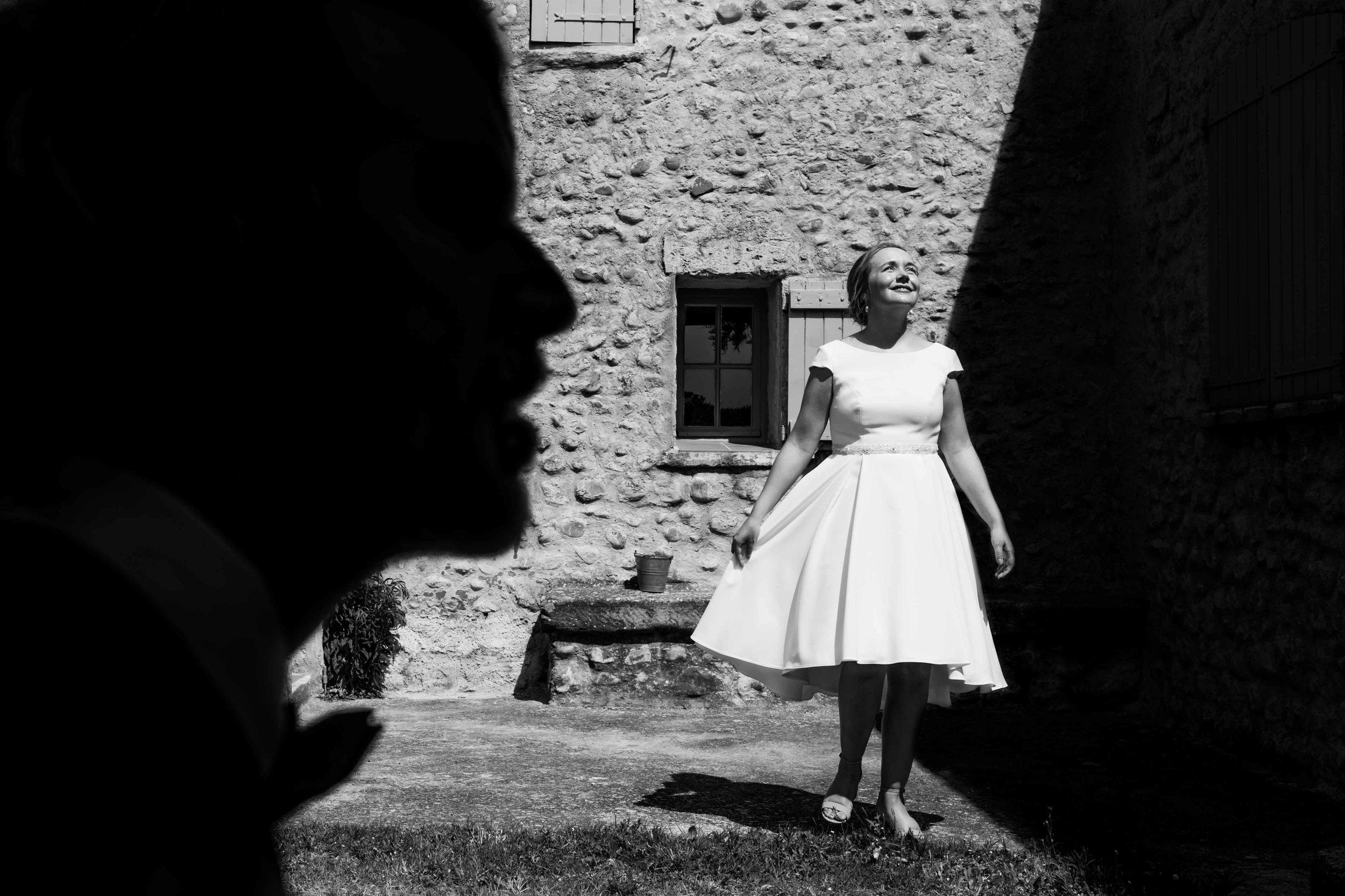Mariage Provence valensole.jpg