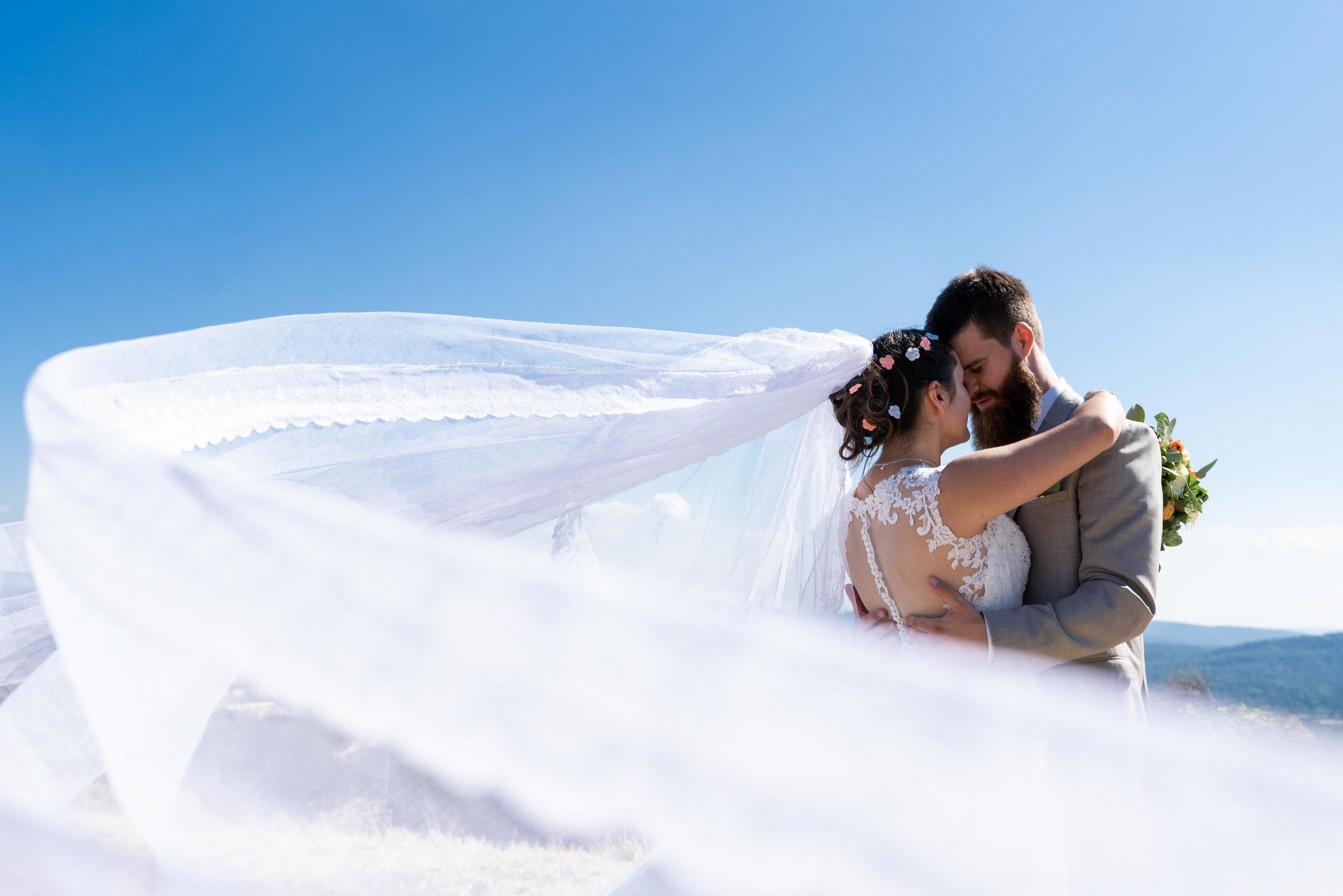 mariage provence bruno bouyer.jpg
