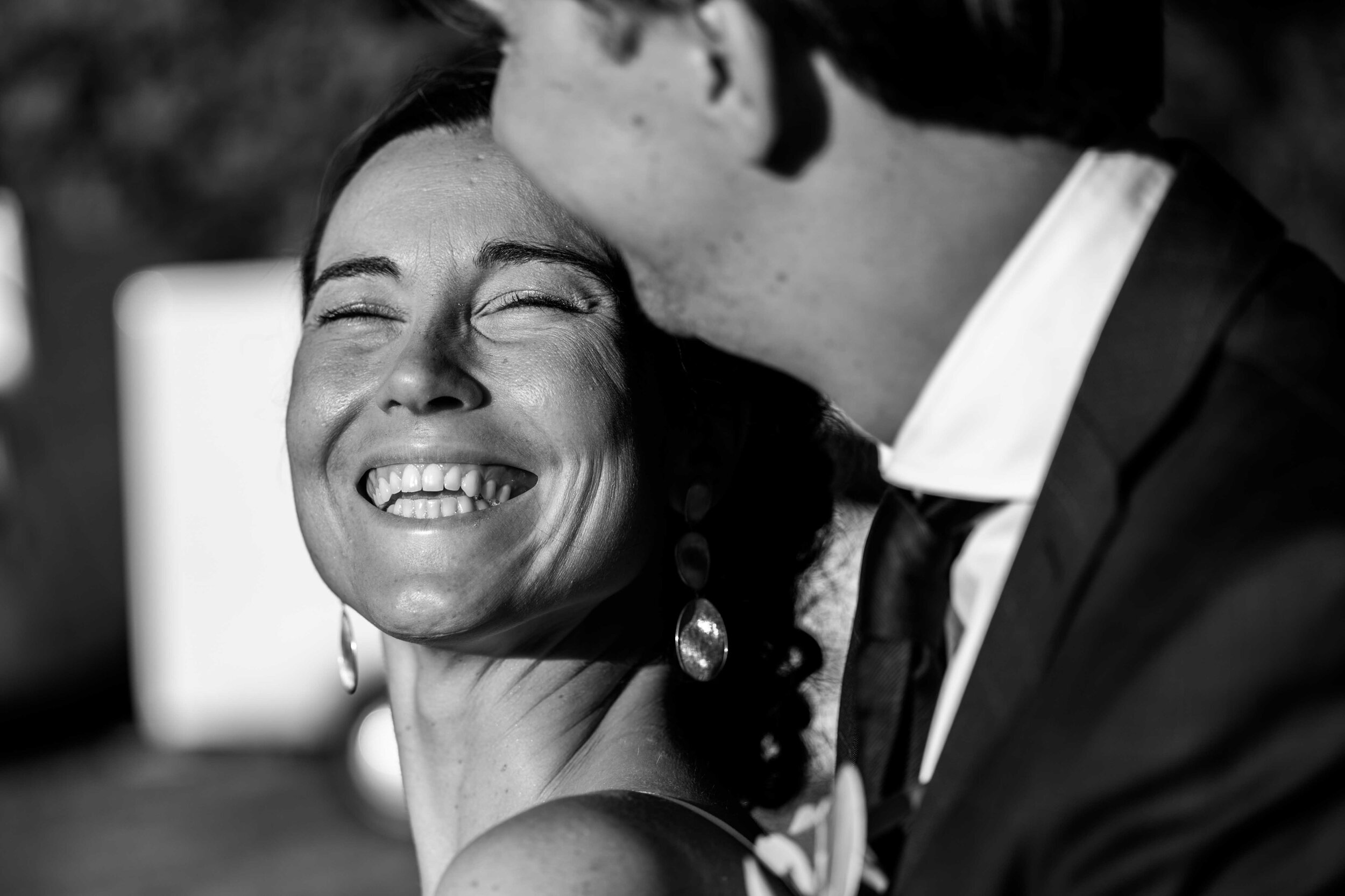 Wedding destination in Provence.jpg