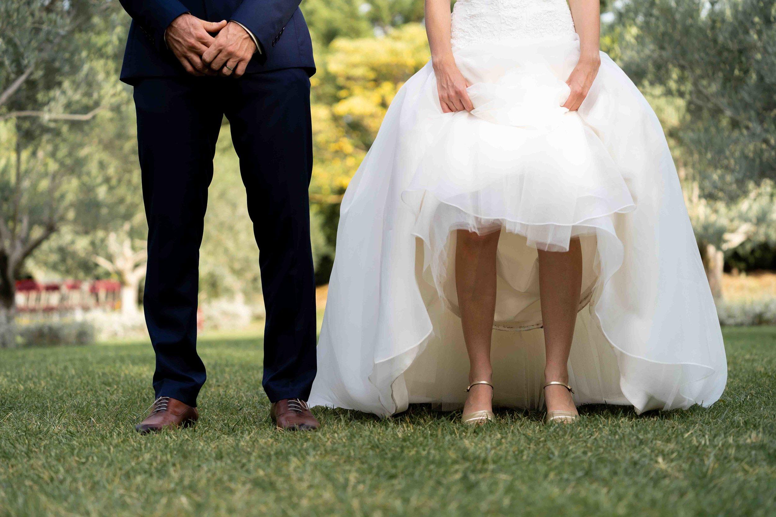 Mariage isle sur la sorgue Bruno bouyer.jpg