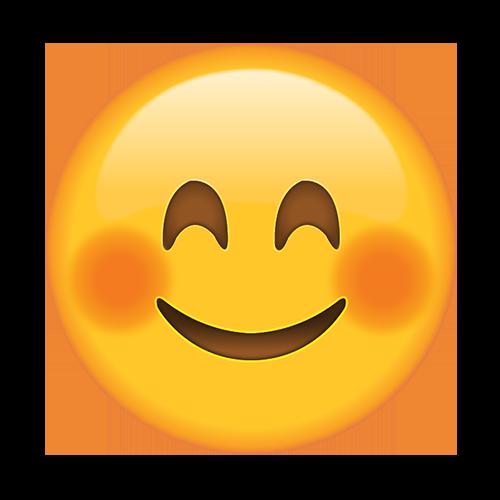 CCA_emoji_BLUSH.png