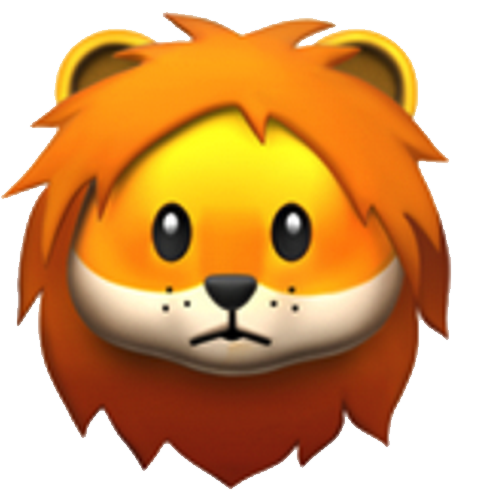 CCA_emoji_LION2.png