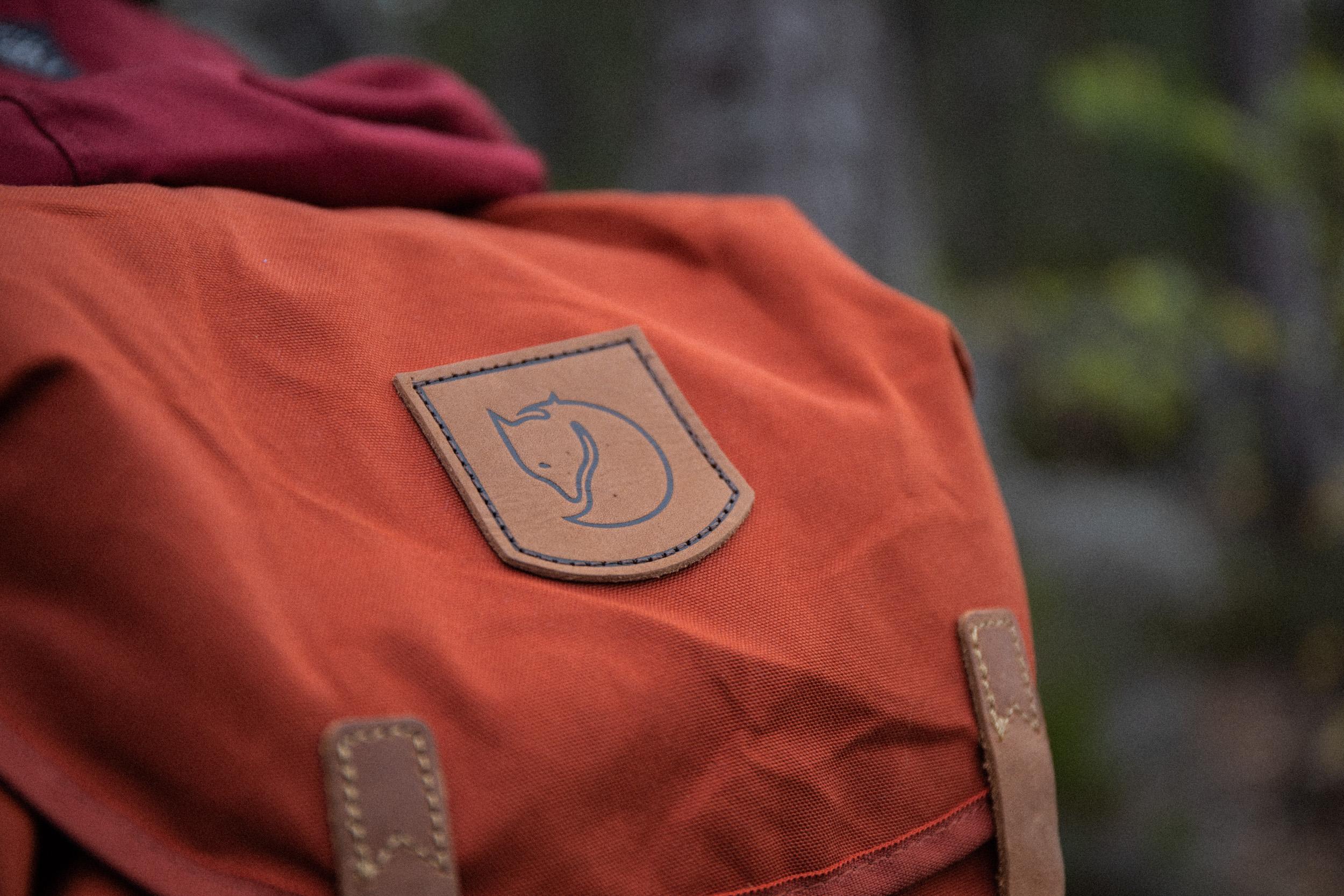 Villikettu-fjällräven-logo.jpg