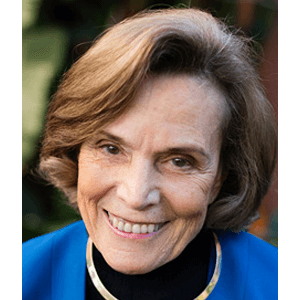 sylvia-earle-shark-research-institute.png
