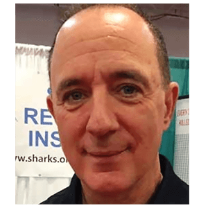 michael-feld-shark-advocate.png