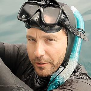 skyler-thomas-shark-research.jpg