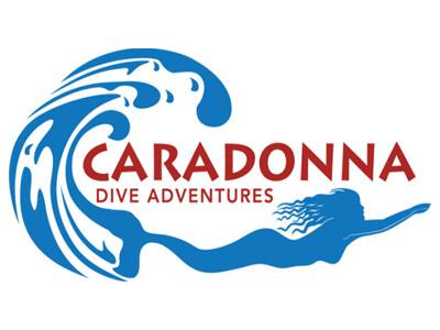 caradonna-dive-sharks.jpg