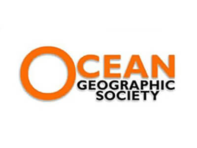 ocean-geographic-society-sharks.jpg