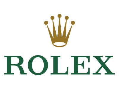 rolex-shark-research-institute.jpg