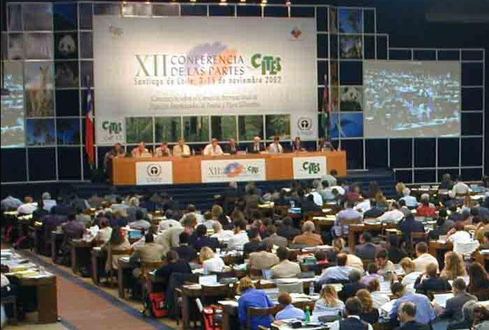 CITES 2002