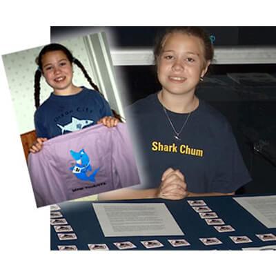 kid-shark-magazine.jpg