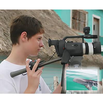 kid-shark-filmmaker.jpg